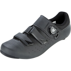 Shimano SH-RP400 Chaussures, black